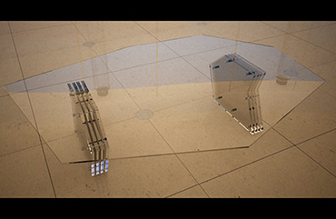 Furniture Design - Table