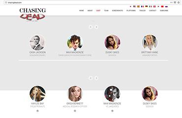 UX_ChasingDead_Web01