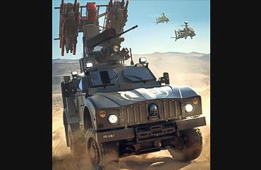 Scimitar - Rougue Assault-2